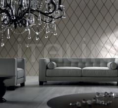 Модульный диван IGOR фабрика Opera Contemporary