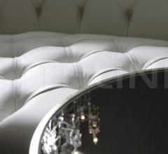 Диван LISETTE фабрика Opera Contemporary