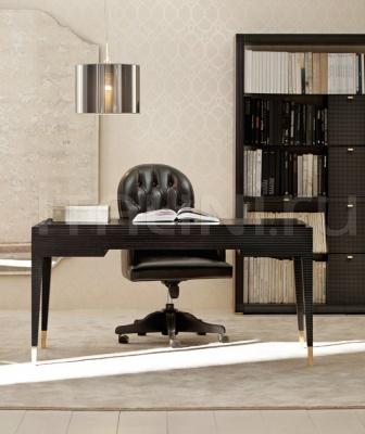 Письменный стол DIMITRI