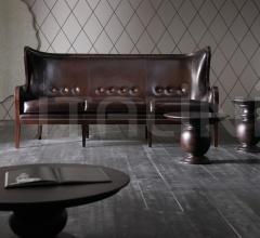 Итальянские кофейные столики - Кофейный столик PELLEAS фабрика Opera Contemporary