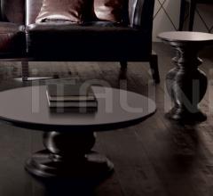 Итальянские кофейные столики - Кофейный столик ARKEL фабрика Opera Contemporary