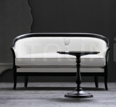 Итальянские кофейные столики - Кофейный столик MELISANDE фабрика Opera Contemporary