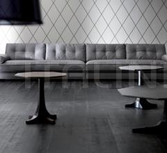 Итальянские кофейные столики - Кофейный столик OLGA фабрика Opera Contemporary