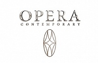 Фабрика Opera Contemporary