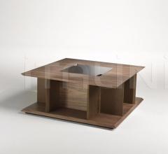 Кофейный столик Chimera фабрика I4 Mariani
