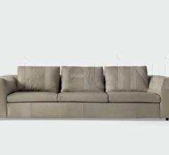 Модульный диван Glace фабрика I4 Mariani