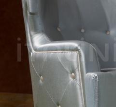 Кресло DONNA SMALL фабрика Domingo Salotti