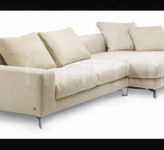 Модульный диван Take it easy фабрика Busnelli
