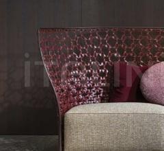 Модульный диван Lady C фабрика Busnelli