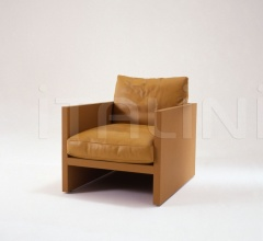 Кресло Brick фабрика I4 Mariani