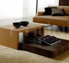 Кофейный столик Brick фабрика I4 Mariani