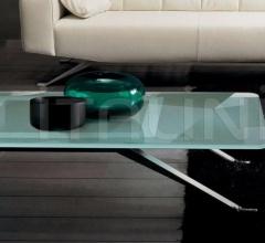 Кофейный столик Apollo фабрика I4 Mariani