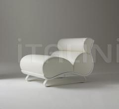 Кресло Andromeda фабрика I4 Mariani