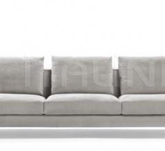 Модульный диван Taylor фабрика Busnelli