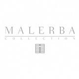 Фабрика Malerba