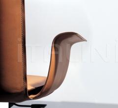 Кресло Wing фабрика I4 Mariani