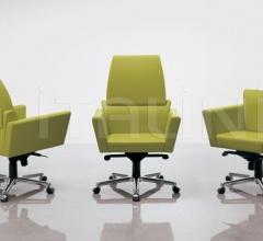 Кресло Ares фабрика I4 Mariani