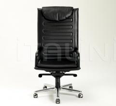Кресло Loop фабрика I4 Mariani