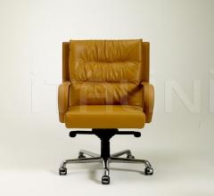 Кресло Ginza фабрика I4 Mariani
