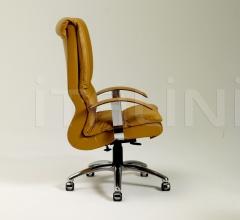 Кресло Lux фабрика I4 Mariani