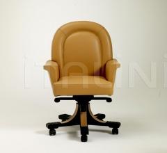 Кресло Summit фабрика I4 Mariani