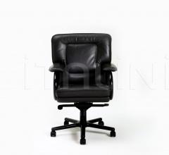 Кресло Big фабрика I4 Mariani