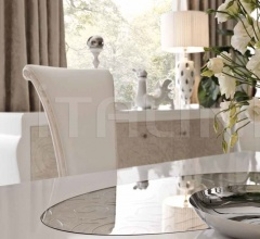 Раздвижной стол E125/BP/WS фабрика Arkeos by Vittorio Grifoni
