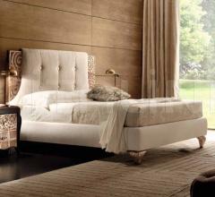 Кровать E362/OS фабрика Arkeos by Vittorio Grifoni
