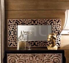 Настенное зеркало E200/OS фабрика Arkeos by Vittorio Grifoni