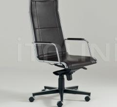 Кресло Blade фабрика I4 Mariani
