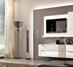 Модульная система K01/BP/WS фабрика Arkeos by Vittorio Grifoni