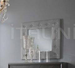 Настенное зеркало 6108 фабрика Stilema