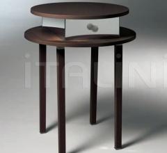 Столик ночной LIDO фабрика Reflex
