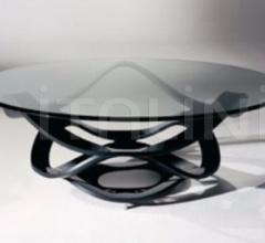 Столик NEOLITICO 40 фабрика Reflex