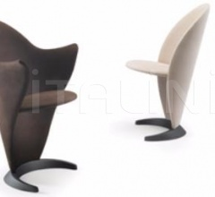 Офисное кресло PETALO фабрика Reflex