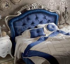 Кровать 5028+5051 фабрика Stilema