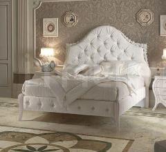 Кровать 5016+5051 фабрика Stilema