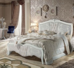 Кровать 5029 фабрика Stilema