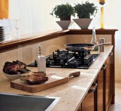 Кухня Canova фабрика Bamax