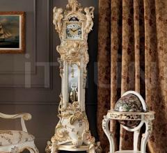 Итальянские часы - Часы с маятником 11603 фабрика Modenese Gastone