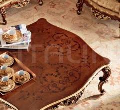 Журнальный столик 11621 фабрика Modenese Gastone