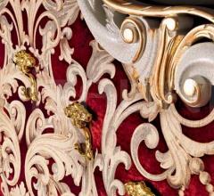 Итальянские декоративные панели - Панель 11623 фабрика Modenese Gastone