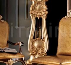 Итальянские часы - Часы с маятником 11602 фабрика Modenese Gastone