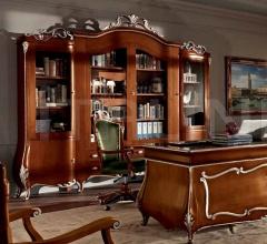 Библиотека 11304 фабрика Modenese Gastone