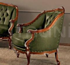 Кресло 11425 фабрика Modenese Gastone