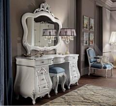 Кресло 11521 фабрика Modenese Gastone