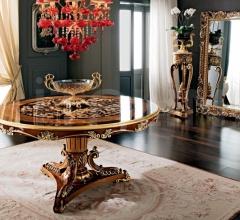 Итальянские подставки - Подставка под вазу 12670 фабрика Modenese Gastone