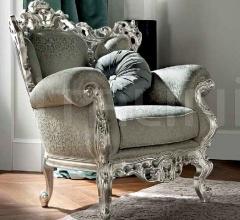 Кресло 12410 cat.4 фабрика Modenese Gastone