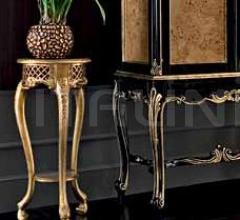 Итальянские подставки - Подставка по вазу 12671 фабрика Modenese Gastone