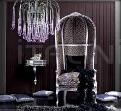 Кресло 12428 cat.4 фабрика Modenese Gastone